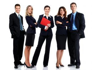 All work and no play? Come to Meet Expats
